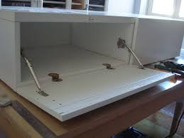 Diy Motorized Standing Desk Hacked Gadgets U2013 Diy Tech Blog by 16 Best New Tv Stand Images On Pinterest Diy Cute Ideas And