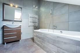 Interesting Tile Work Ideas The Flooring Lady - Bathroom tile work 2