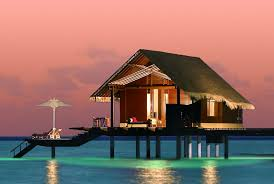 good vibes reethi rah maldives accommodation the beauty of 5 star