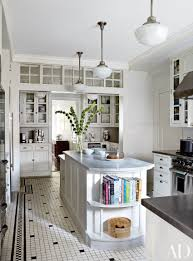 Architectural Digest Kitchens by 29 Celebrity Kitchens With Incredible Style Celebrity Kitchens
