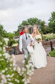 wedding flowers richmond va wedding flowers gallery strange s florists greenhouses and