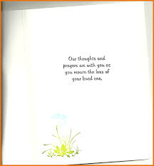sympathy card wording wording for sympathy card beautiful greeting cards