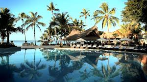 viva wyndham dominicus beach this may be my december