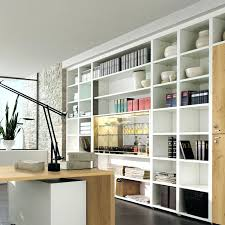 articles with office decorating themes for tag office
