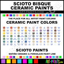 bone bisque ceramic porcelain paints co154 bone paint bone