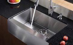 awesome kitchen sinks beautiful kitchen sink models kitchen sink buying guide minimalist