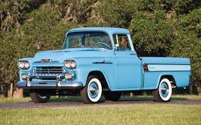 Classic Chevrolet Trucks - old chevy truck wallpapers wallpapersafari