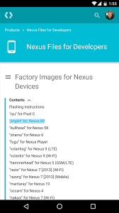 most recent android update how to update your nexus without losing root no computer needed