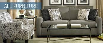 Area Rugs Virginia Beach by Furniture Mattresses U0026 Area Rugs Haynes Furniture Virginia U0027s