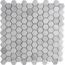 Tile Installation Patterns 12x24 Tile Floor Ourcozycatcottage Com Ourcozycatcottage Com