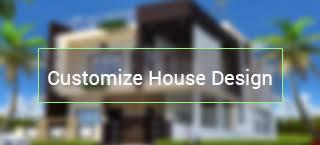 30x50 house plan home design ideas 30 feet by 50 feet plot size