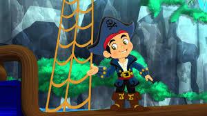 league pirate captains music video jake land