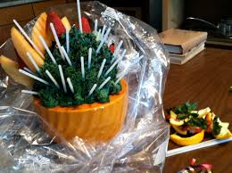 fruit arrangements for wanna win some fruit enter my edible arrangements giveaway keep