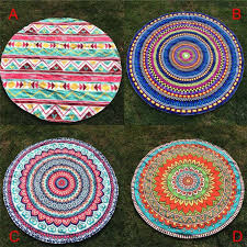 Round Throw Rugs by Online Get Cheap Round Throw Rugs Aliexpress Com Alibaba Group