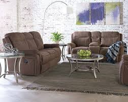 Sofa Loveseat Recliner by Sofas Center Unforgettable Reclining Sofa Loveseat Photo Ideas