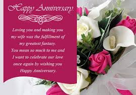 Happy Anniversary Best Wishes Messages 50 Best Happy Anniversary Messages To Wish Anniversary Messages