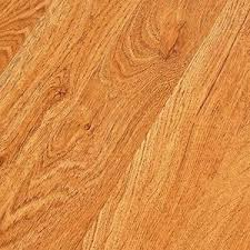 qs700 golden oak 7mm laminate flooring sfu016 sample ebay