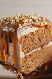 Cake Recipes Thanksgiving Top Thanksgiving Desserts Food Wine Thanksgiving Cake Recipes Cake