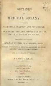 Anatomy And Physiology Glossary A Dictionary Of Scientific Terms Pronunciation Derivation And