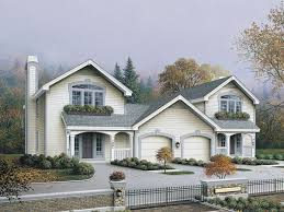 77 best house plans images on pinterest country houses country