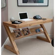 Computer Desks For Sale Narrow Computer Desks For Home Magnificent Small Narrow Computer