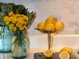 How To Design Flowers In A Vase Kitchen Flower Vase Design Ideas With How To Install Tile