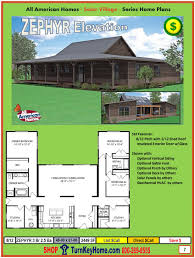 ranch pictures kintner modular homes inc nepa pa idolza
