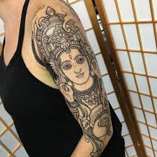 pin by nidhin das on hindu tattoos