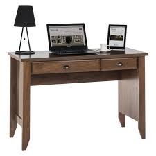 Uk Office Desks Home Office Desks Officesupermarket Co Uk