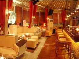 the livingroom the living room restaurant seminyak bali centerfieldbar com