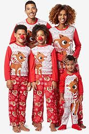 15 matching family pajamas pajamas sets
