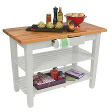 boos kitchen islands kitchen islands boos oak table boos block available in