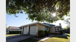 2 Bedroom Duplex For Rent Austin Tx by Rock Springs Duplexes Apartments For Rent In Round Rock Tx