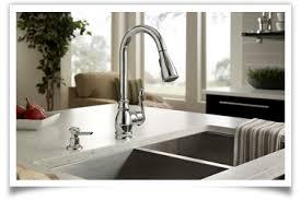 kitchen upgrades orlando plumbing company orlando plumber