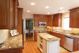 kitchen cabinet cost calculator nice cabinet cost calculator kitchen kitchen cabinet cost