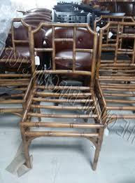 100 ballard design dining chairs dining chair covers design ballard design dining chairs ballard designs dining chairs table and chair and door