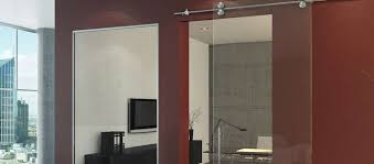 bear glass is now authorized supplier of crl shower doors
