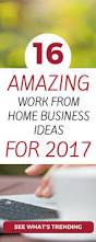 Make Money At Home Ideas Best 25 Small Home Business Ideas Ideas On Pinterest Start A