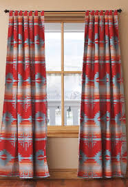 Cowboy Curtain Rods by Kitchen Amazing Western Kitchen Curtains Western Curtains And
