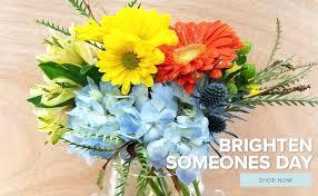 flowers shop rockford florist flower delivery by rockford flower shop