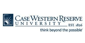 case western reserve university collegexpress