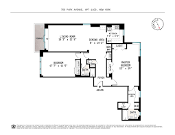 streeteasy 750 park avenue in lenox hill 11c sales rentals