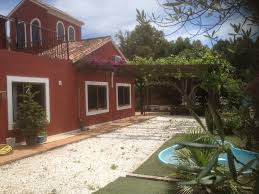 Nordic Style House Nordic Style Cottage And Villa In Estepona Properties For Sale