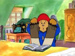 adventures paddington bear stitch