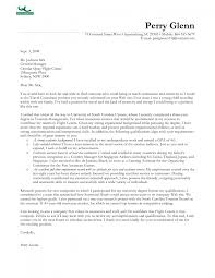 strategy consulting cover letter sample reference templates for