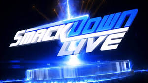 themes for android wwe wwe smackdown live official theme song 2016 take a chance by