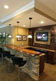 bar decor bar decor for home s home bar wall decor ideas shesallwrite me