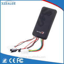gps tracker tk100 gps tracker tk100 suppliers and manufacturers