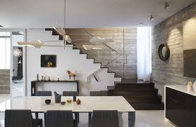 Ideas Townhouse Interior Design Small Townhouse Interior Design Ideas Best Small Townhouse Design