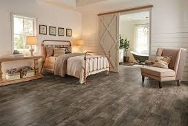 orange county vinyl plank flooring home office contemporary with
